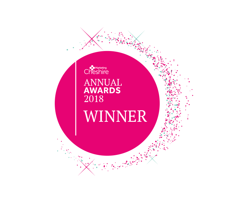 Winner of Self Catering Property of the Year 2018