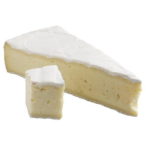 French Brie 120g
