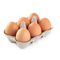 free-range-fresh-eggs-x6.jpg