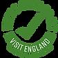 Good-To-Go-England-Logo-confidence.png