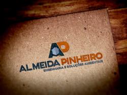 Logo Almeida Pinheiro