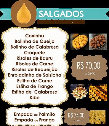 SALGADO.png