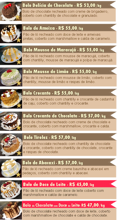 bolos1-.png