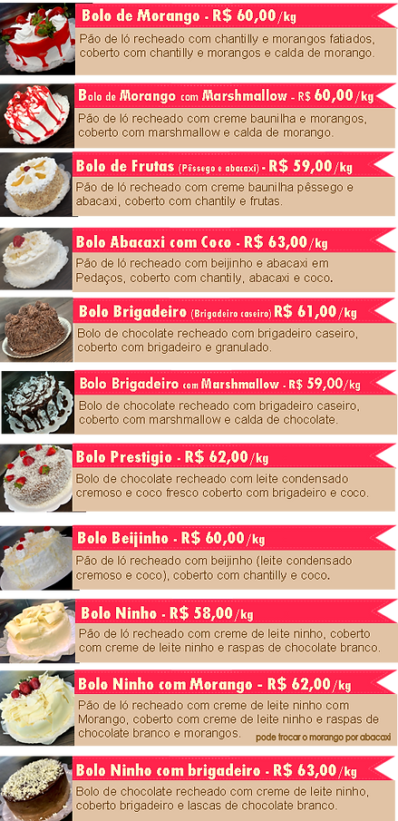 bolos2-.png