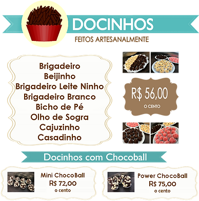 doces.png