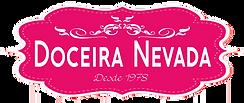 logo2019 12.png