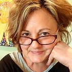 Lisa Haneberg headshot 1.jpg
