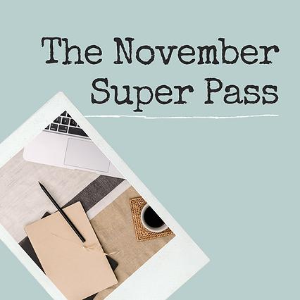 The Nov Super Pass.png