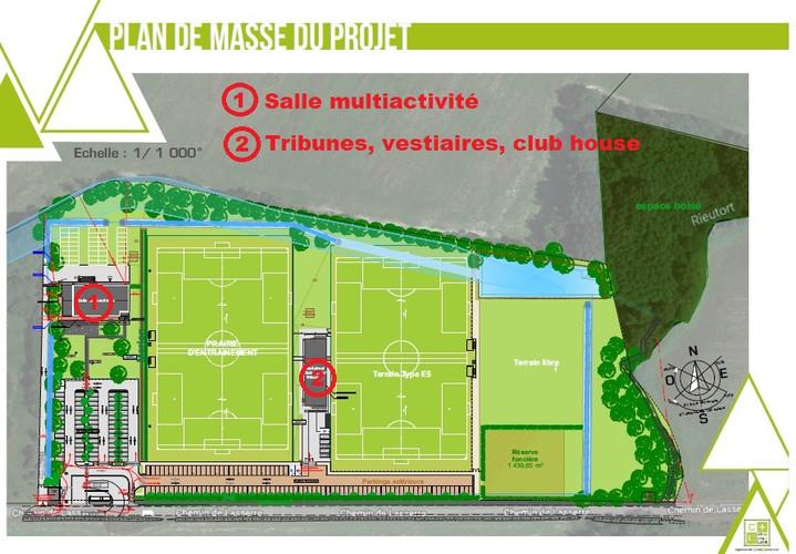 Plan de masse CSCS.jpg