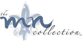 MN_Logo_color_fleur..jpg