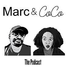 Marc & CoCo Square Podcast Image.jpg