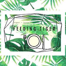 Tiger + Love Website Image.jpg