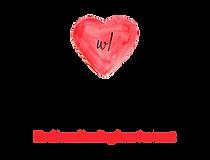 Nic W Love Logo 2021 v6.png