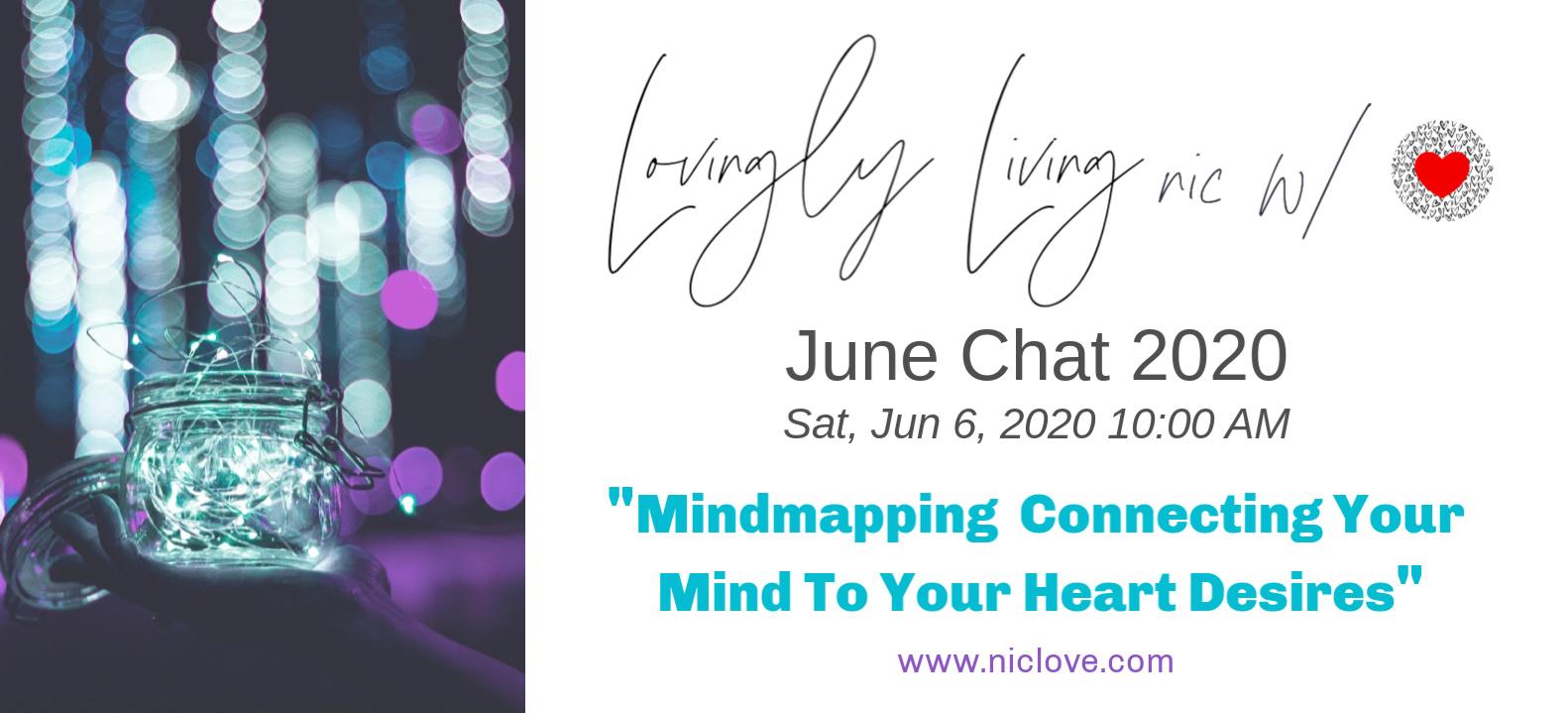 June Nic With Love Webinar