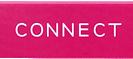 Konnect Logo.png