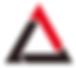 菱一Logo.png
