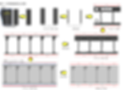 非同期工程説明図.png
