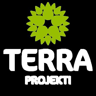 terra_logo_final.png