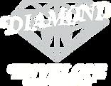 Diamond Envelope logo