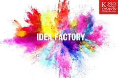Kings idea factory.jpg