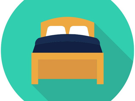 Fact or Fiction? Sleeping on your front affects male fertility?