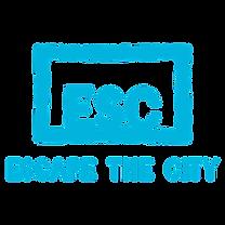 Esc-logo-blue-copy.png
