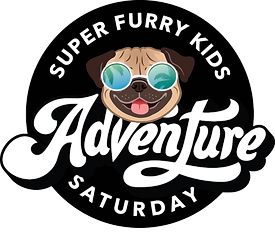 SFK%20adventure%20logo_edited.png