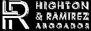 Logo-HR-Blanco-igniteup2-1.png