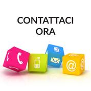 CONTATTACI ORA.png