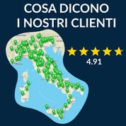 COSA DICONO I NOSTRI CLIENTI.png