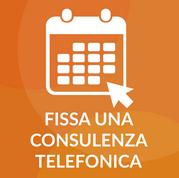 FISSA UNA CONSULENZA TELEFONICA.png