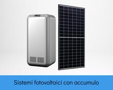Sistemi fotovoltaici con accumulo.png