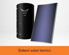 Sistemi solari termici.png
