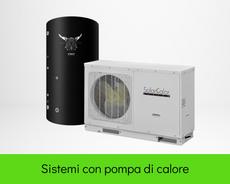 Sistemi con pompa di calore.png