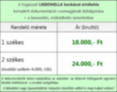 Legionella_Arak_2019_Q1.png