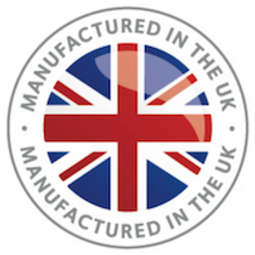 Made-in-the-UK-210-x-210.png