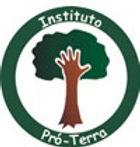 Instituto pro-terra