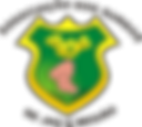 Logo ASJA.png
