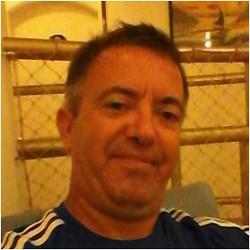 Paulo Dearo