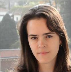 Charlene Diman