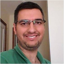 Rodrigo Derradi