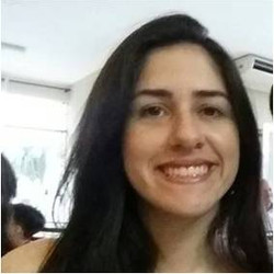 Mariana Didone