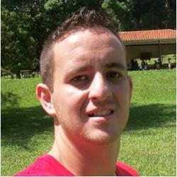 Douglas Baptista