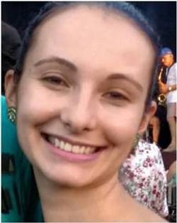Tatiana Sparapan