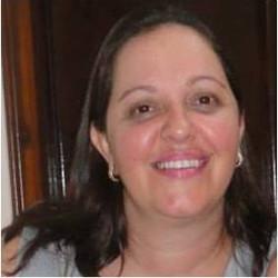 Ana Paula Geraldi