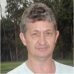 Edson Luiz Vieira