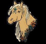 Horsecamp-Design_final--no-font.png