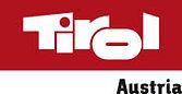Tirol Logo Austria RGB_CS5.jpg