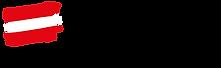oew_logo-b2c_eg.png