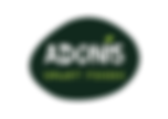 adonis logo 29-03-01 (1).png